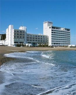 Photo of Oarai Hotel Oarai-machi