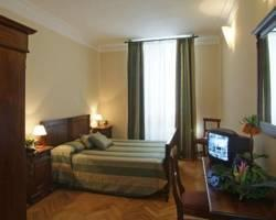 Photo of Hotel Giglio Florence