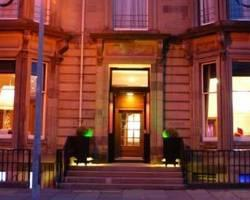 Photo of The Bonham Edinburgh