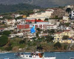 Residence B&B Eco del Mare