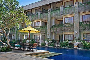 Photo of Swiss-Grand Bali Nusa Dua