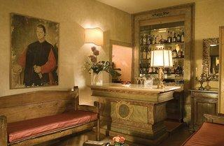 Photo of Hotel Machiavelli Palace Florence