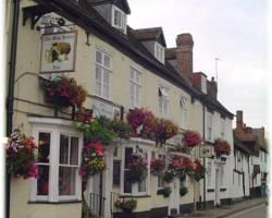 Photo of Mug House Inn Bewdley