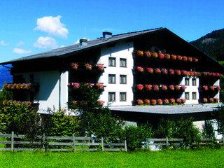 Sporthotel Kaprun