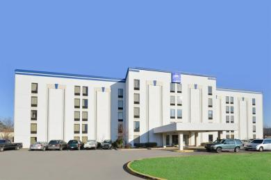 Photo of Americas Best Value Inn & Suites-Louisville / Airport