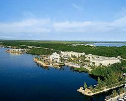 Marriott Key Largo Bay Beach Resort