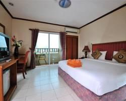 Photo of Thipurai Beach Hotel Hua Hin