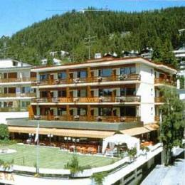 Photo of Minotel Primavera Schwyz