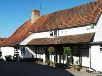 Photo of George and Dragon Devizes