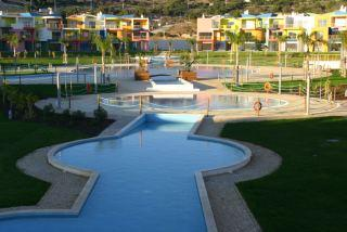 Photo of Apartamentos Turisticos da Orada Albufeira