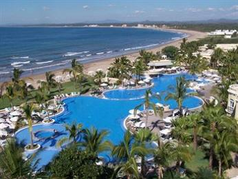 Photo of Pueblo Bonito Emerald Bay Mazatlan