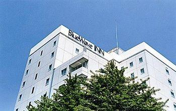 Photo of Blue Wave Inn Asakusa Taito