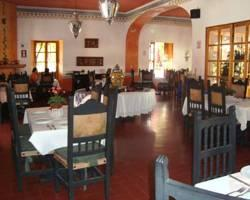 Hotel La Plaza de Tequisquiapan