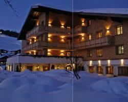 Photo of Hotel Aurora Lech