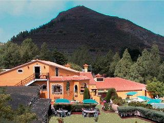Photo of Hotel El Refugio Grand Canary