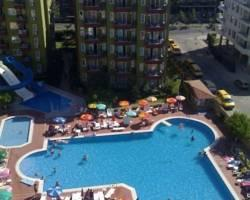 Photo of Sidar Club Alanya