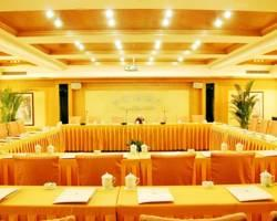 Photo of Tai Yi Hotel Chengdu