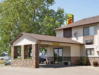 Photo of Super 8 Motel Chariton