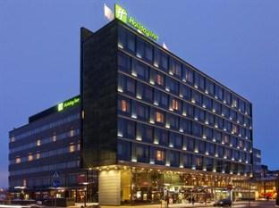 ‪Holiday Inn Helsinki City Centre‬
