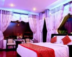 Photo of Hoa Viet Hotel Da Nang
