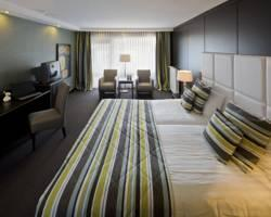 Van der Valk Hotel Vught