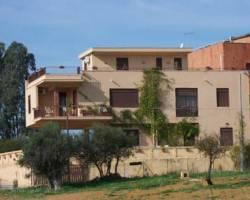 Photo of Camera con Vista Agrigento