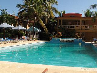 Photo of Hotel Celuisma Cabarete