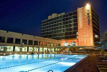 Blue Bay Hotel & Spa Netanya
