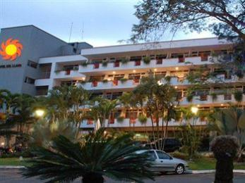 Photo of Hotel Del Llano Villavicencio