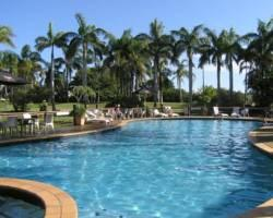 Photo of Oasis Resort Golden Beach Caloundra