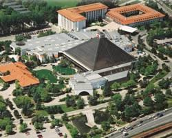 Austria Trend Eventhotel Pyramide