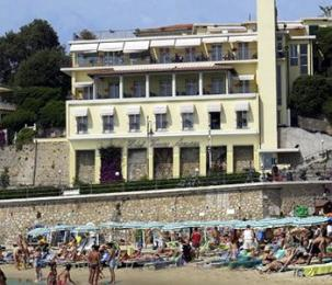 Photo of Hotel Venere Azzurra Lerici