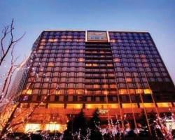 Regent Beijing