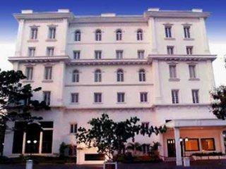 Photo of The Center Hotel Kochi