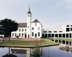 De Ruwenberg Conference and Training Center