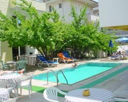 Photo of Marlin House Marmaris