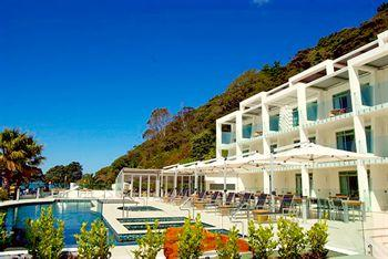 Photo of Paihia Beach Resort & Spa