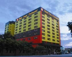 Grand Continental Kuantan