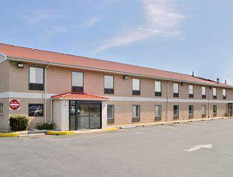 Photo of Americas Best Value Inn Allentown