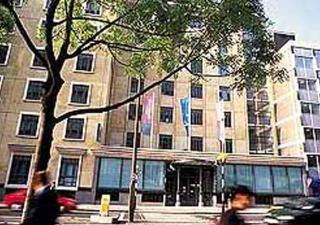 Photo of Mercure London Bridge Hotel