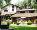 Hacienda Don Juan Hotel