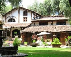 Photo of Hacienda Don Juan Hotel San Cristobal de las Casas