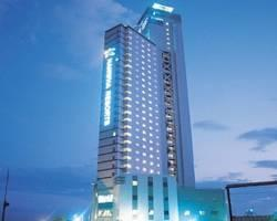 Hanwha Resort Haeundae