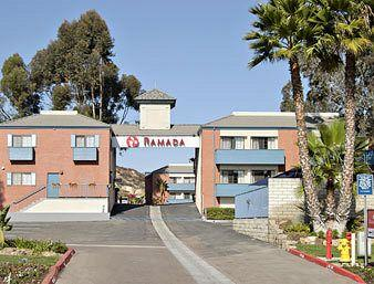 Photo of Ramada Poway San Diego North