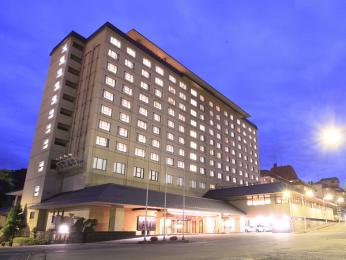 Photo of Hotel Senshukaku Hanamaki