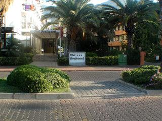 Photo of Boulevard Hotel Alanya