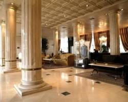 Photo of B4 Verona Leon d'Oro Hotel