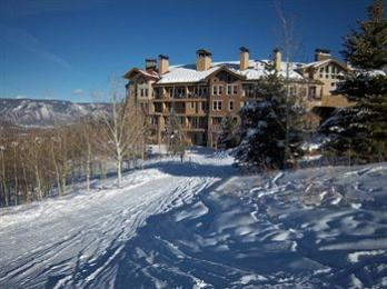Photo of Snowmass Lodging Company Snowmass Village