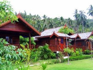 Photo of Smilebeach Resort Ko Phangan