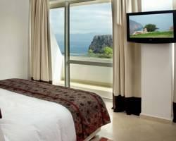 Photo of Suites Hotel Mohammed V Al Hoceima